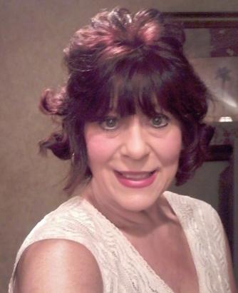 Rhonda L Schwarz, Cincinnati