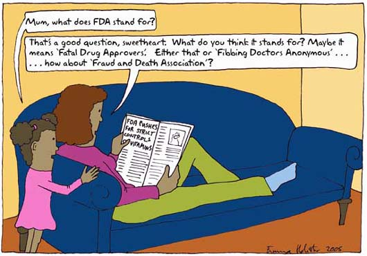http://www.owndoc.com/img/FDA%20cartoon.jpg