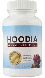 Hoodia Side Effects Reviews