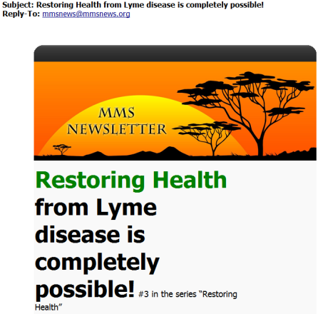 MMS-Lyme-spam