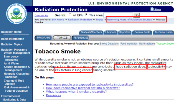 epa-radiation-tobacco