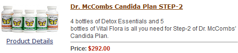Jeff-McCombs-Candida-plan-scam