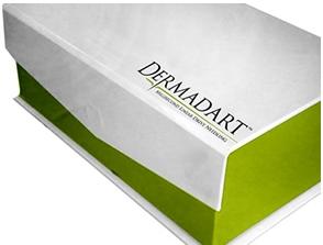 DermaDart-box