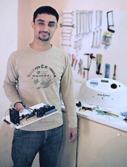 Hasan-Ercan-Teknomedikal-ALA-Kozmetik