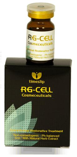revgenetics-rg-cell
