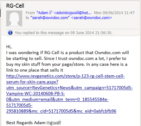 rg-cell-stem-cell-scam