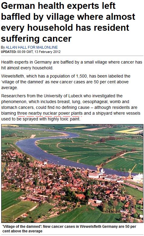 nuke-plants-cancer