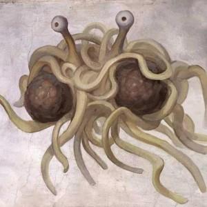 Flying_Spaghetti_Monster